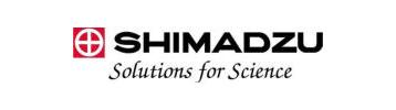 Shimadzu Logo